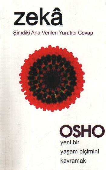 Osho - Zeka